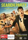 Search Party (DVD, 2015)