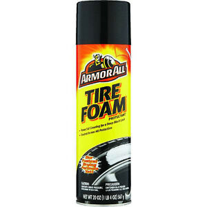 20oz-Armor-All-Aerosol-Tire-Foam-Formula-40320-12pk