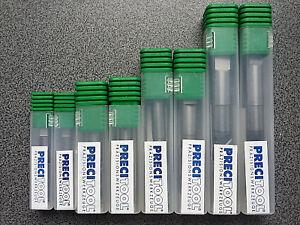 100 Stueck 8 x 11mm Radial Aluminium-Elektrolyt-Kondensatoren 470uF 25V E6F2