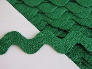 25-m-Zackenlitze-Baumwolle-20-mm-nach-Farben