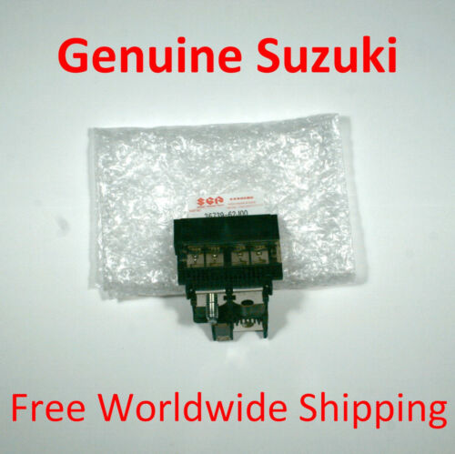 Suzuki Swift 2005-2010SX4 2009-2013Battery Fuse