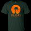 Jamaica Jamaican Reggae Record Company 3//4 sleeve Island Records Caribbean