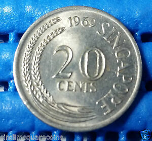 1969-Singapore-20-Cents-Sword-Fish-Coin