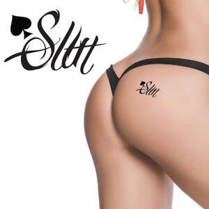 English girl hot sex