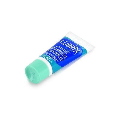 Lubrix lubricante íntimo 5 ml