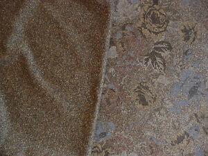 28 70 m wolle baumwolle polyester tweed blumen ebay. Black Bedroom Furniture Sets. Home Design Ideas