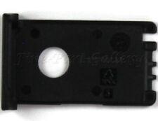OEM MOTOROLA XOOM MZ604 TABLET REPLACEMENT SIM CARD TRAY HOLDER
