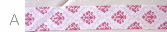 Aimez le Style washi masking tape Damask Antique lily Floral frill Tea time 1pc