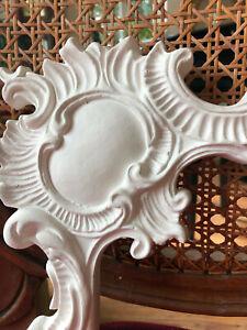 Stucco-Stuckecke-102-504C-aus-Stuck-Barockstil-Wandspiegel-Deckenspiegel
