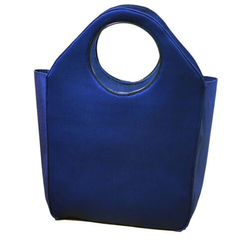 Kühltasche Einkaufstasche Isoliertasche Campingtasche Kühlfach herausnehmbar