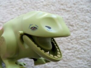 LEGO-Star-Wars-Rare-Original-Dewback-From-75052-Mos-Eisley-Cantina