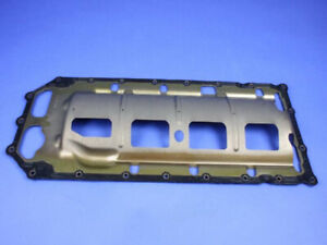 Engine Oil Pan Gasket Mopar 53021568AE