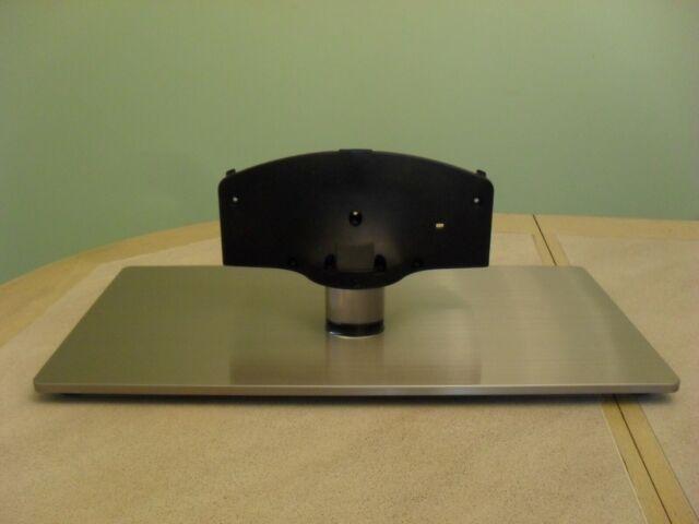 Samsung Un55j6201AFXZA LED TV base// stand with screws