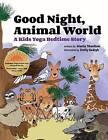 Good Night, Animal World: A Kids Yoga Bedtime Story by Giselle Shardlow (Paperback / softback, 2013)