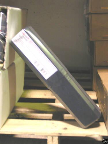 7018-3//32 10lbs package