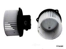 Halla 97111-22000 HVAC Blower Motor
