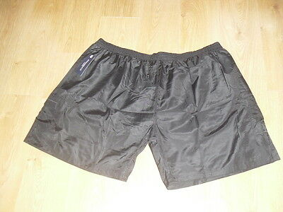 Kingsize Fitzgerald New Swim Shorts Trunks 5xl,6xl,7xl,8xl Moderne Techniken