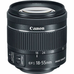Canon-EF-S-18-55mm-F4-5-6-IS-STM-Lens