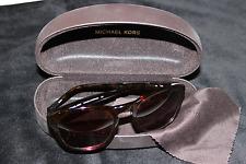 c24418452c item 4 NEW Michael Kors Sunglasses Nottingham 203 C 206 49-20-140 Tortoise  Authentic - NEW Michael Kors Sunglasses Nottingham 203 C 206 49-20-140  Tortoise ...