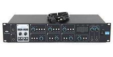 Focusrite Liquid Saffire 56 Digital Recording Interface