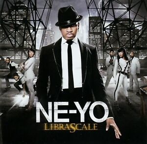 NE-YO-LIBRA-SCALE-CD-TOP-ZUSTAND