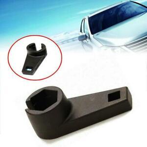 22mm Oxygen o2 Lambda Sensor Socket Removal Tool Remover Fits all vehicles