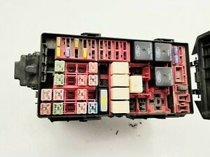 04 grand marquis fuse box under hood fuse box mercury grand marquis relay 2003 2004 2005  under hood fuse box mercury grand