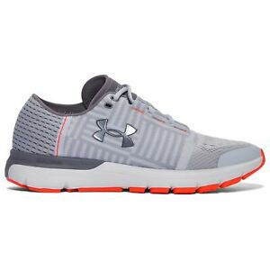 Under-Armour-Mens-Speedform-Gemini-3-Running-Shoes-Trainers-Sneakers-Sport