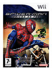 Spider-Man: Friend or Foe (Nintendo Wii, 2007)