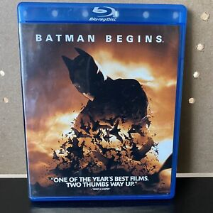 Batman-Inicia-Blu-ray-Disc-2008