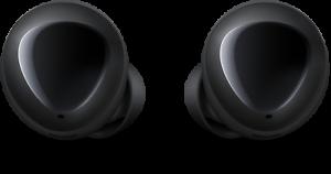 Samsung-Galaxy-Buds-True-Wireless-Earbuds-Black