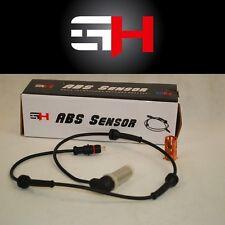 1 ABS Sensor HA HINTEN LAND ROVER FREELANDER (LN), SOFT TOP Bj. 1998-2006  -NEU