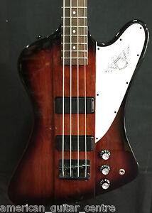 Tokai-Thunderbird-4-String-Bass