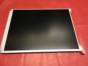 Hitachi-TX31D21VC1CAF-LCD-Tested-and-Works-pulled-from-Sony-Vaio-PCG705