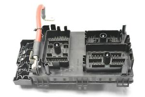 image is loading vauxhall-astra-j-2009-2015-1-7cdti-front-
