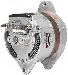 Wilson 90-04-7039 Remanufactured Alternator