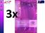 Glyde-Newest-Latest-FC2-Female-Condoms-Femidom-Female-Condom-3-Bulk-Buy-Condoms