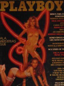 Playboy-December-1976-Gala-Christmas-Issue-Karen-Hafter-7300