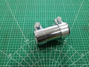 SEAT IBIZA 2.0 1.4 1.6 1.9 Exhaust Connector Clamp on Joiner Sleeve 93/>02 EXP2