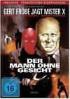 Der Mann ohne Gesicht (2014)