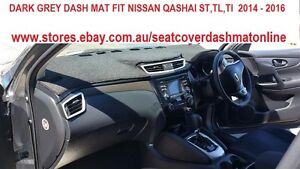 Grey Dashmat for FIAT Scudo 1//2007 on Dash Mat DM1274