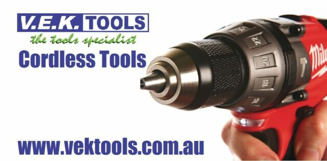 BOSSWELD EVO141 Digital 140Amp MMA/Stick & DC TIG Inverter Welder 10A Plug  - cig