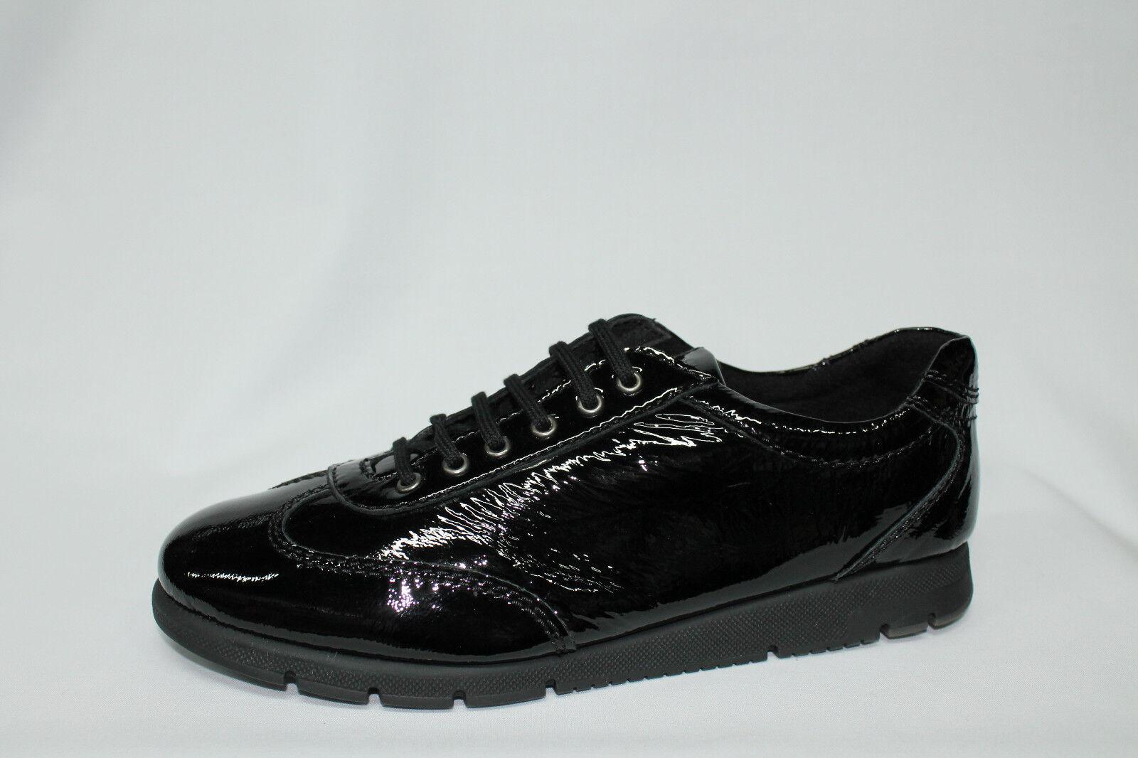 Sneakers Frau FX 53X5 nero listino - 20%