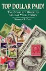 Top Dollar Paid! von Stephen R. Datz (2009, Taschenbuch)