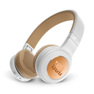 JBL Duet BT On-Ear Bluetooth Headphones