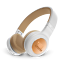 JBL-Duet-BT-Wireless-On-Ear-Headphones-with-16-Hour-Battery thumbnail 6