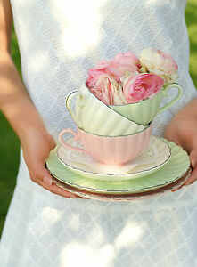 GreenGate-Pastel-Collection-Cup-and-Saucer-or-Tea-Plate