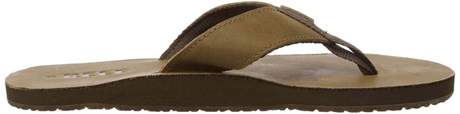 Haflinger Wouomo Smoothy Smoothy Smoothy Thong Sandal 692e89
