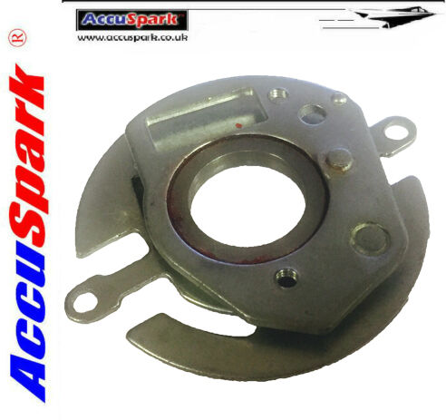 AccuSpark Replacment baseplate for the Lucas 45D Distributor