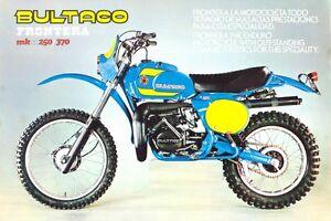 Bultaco-frontera-kit-completo-pegatinas-nuevo-mk10-250-mk11